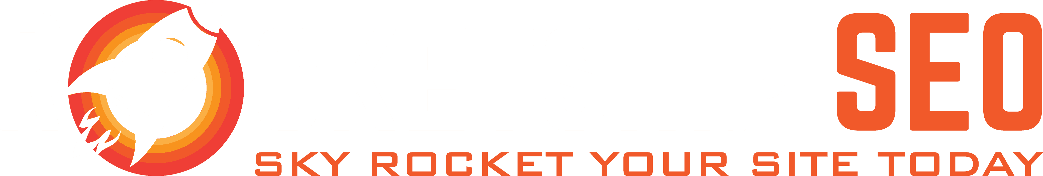 Sky Rocket Your Site Today